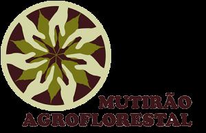 logo_definitiva3